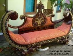Kursi Sofa Perahu Mewah,Kursi Sofa Perahu,Kursi Sofa,Kursi Mewah,Kursi Perahu Mewah,Kursi Sofa, ukiran mebel jepara, Mebel jepara, Mebel ukir, mebel jati, furniture jepara, furniture jati