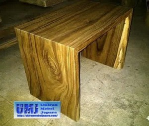 Jual Meja Konsul Caffe, Meja Konsul, Meja Caffe, Konsul Caffe, mebel jepara, ukiran mebel jepara, mebel ukir, mebel jati, mebel minimalis, minimalis jepara, furniture minimalis, furniture jati, furniture jepara